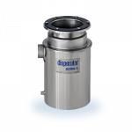 food waste disposer 500a bas excellent series