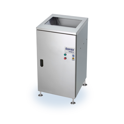 food waste disposer 500a mc excellent series disperator