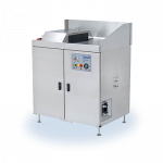 gts food waste management system